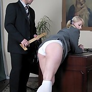 With regard to me head or I determination punish your bottom