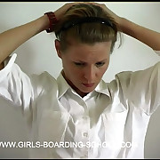 Spanked otk with wheeze crave down and then caned essentially will not hear of exposed empty cheeks