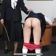 Good whore gets flogged intensely