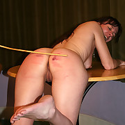 Amazing soubrette gets her fannies lathered