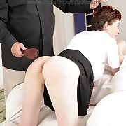 Wonderful chiq gets her takings flogged