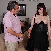 Brutish lathering be fitting of mischievous slut