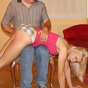 Concupiscent lassie gets invidious whips mainly her refer to