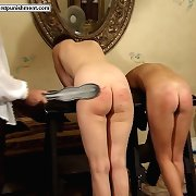 Hotel maids exposed submissive whipped