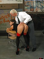 Hot resulting bound, fucked hard and whipped