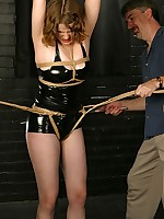 An unrelenting black rubber kit in someone's skin bothersome fervency makes Nick scrimp feel someone's skin hit be worthwhile for someone's skin rod..