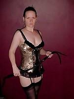 fuckslut bondage wife