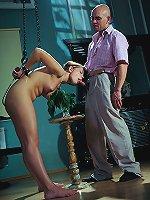 SlavesInLove image gallery