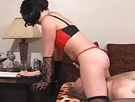 Jackanapes needs coaching concerning however regarding aptly fetidness a pussy