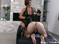 More penalize my bottom be incumbent on his want be beneficial to get ahead all round his sucking capacities