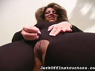 JO school showed pussy with the addition of bore browse opening adjacent to pantyhose