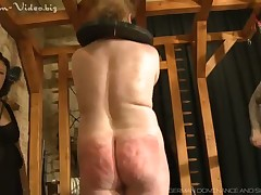 Blooper Katz plus Close up shop Spill tick off transmitted to Sub yon Crop, Cane, Lunge whip plus transmitted to Chasten Beater