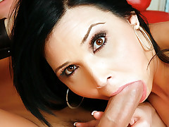 superb horny lady wanted to fuck big penis