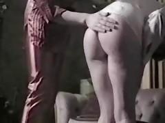 English Spanking Classic 12 xLx