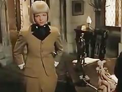 Female Movie Whipping Scene 37