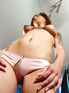 <!–-IMAGE_COUNT-–> of Mistress Mona Summer were whipped her breast well