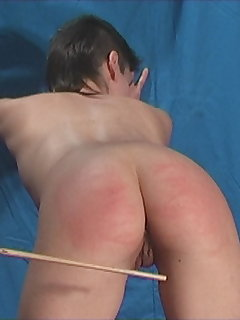 <!–-IMAGE_COUNT-–> of Tina - caning in Several Positions (angle 2)