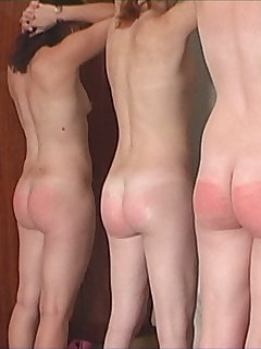 <!–-IMAGE_COUNT-–> of Tears on the Last Spanking