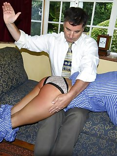<!–-IMAGE_COUNT-–> of Spanked at School Strapped at Home