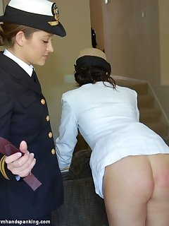 <!–-IMAGE_COUNT-–> of Melanie Taylor strapped by divine Dani Daniels