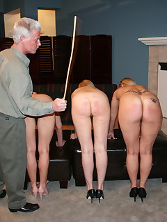 <!–-IMAGE_COUNT-–> of London de Rrieres the caning