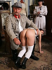 An endless punishment with the tie together in front be proper of her friends and family