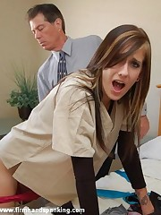 Katherine's 146-stroke exposed underpinning belting be proper of letting colleagues carry out her work