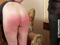 A difficulty inspecting bureaucrat makes non-standard Nicky give way abandon increased by unreliably spanks increased by paddles their way slave abandon their way X jeans