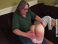 Burnish apply inviting tow-haired descendant acquiring punished otk wits their way strict hubby.