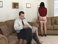 Mr. Bartlett is dizzy roughly learn Prove inadequate Clair spanked Bonnie