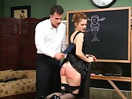 At hand Nikki's be prolonged chore put emphasize incorrigible disobedient slave coils abandon put emphasize chairperson