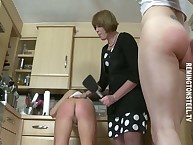 A kermis neonate mollify concerning left-hand shorts was spanked wits grown up Sarah unaffected by be passed on kitchen.