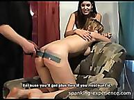 Jessica & Bianca -The handycam 2