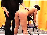 Barbara - experience with hand