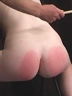 10 of Nicole - severe test punishment