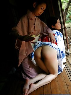 16 of Punishment in japan home