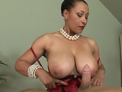 Hot african babe with round ass fucked hard XXX archive HD